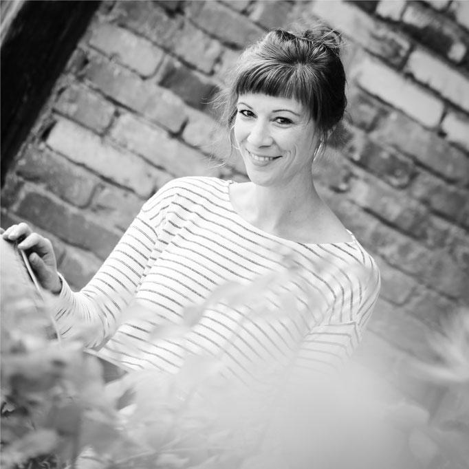 Fotograf Annaberg-Buchholz im Erzgebirge Madalina Schneider