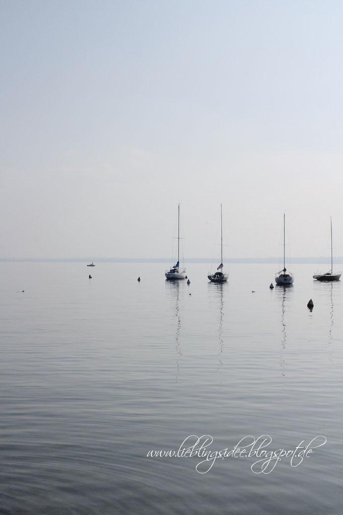 Gardasee Moniga del Garda