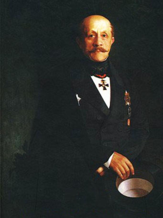 А.Д.Чертков