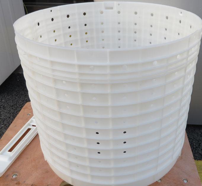 除菌済み洗濯機