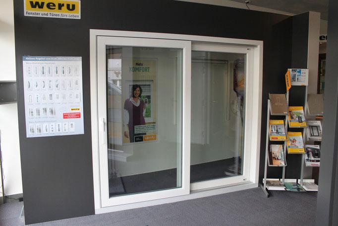 Schreinerei Taunusstein büro taunusstein schreinerei holzwerkstätte göbel