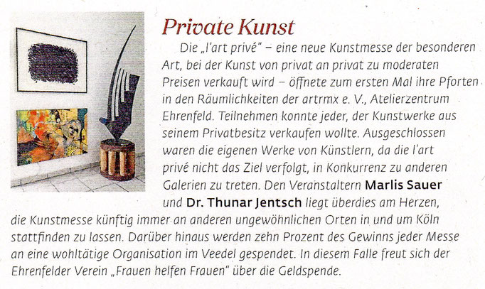 Quelle: Top Magazin 01.06.2016