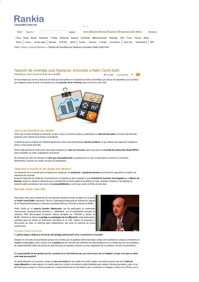 http://www.rankia.com/blog/mejores-hipotecas/2693960-tasacion-viviendas-para-hipotecas-entrevista-pedro-canto-salto