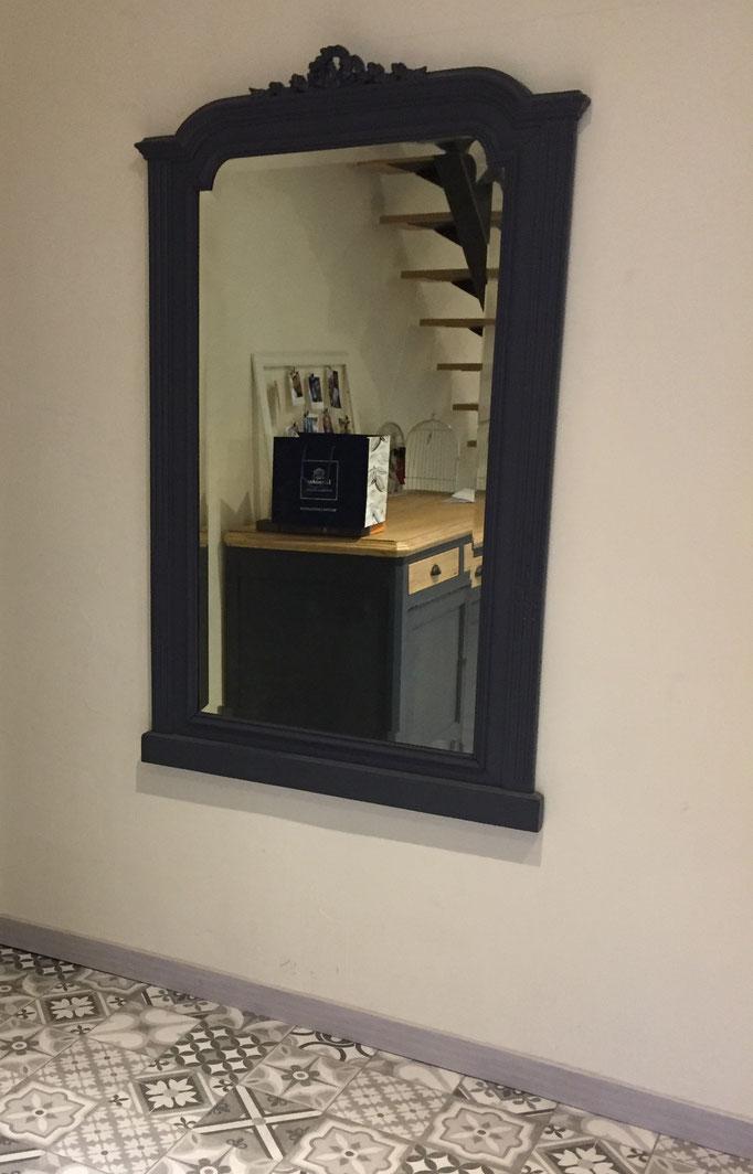 Miroir PABLO