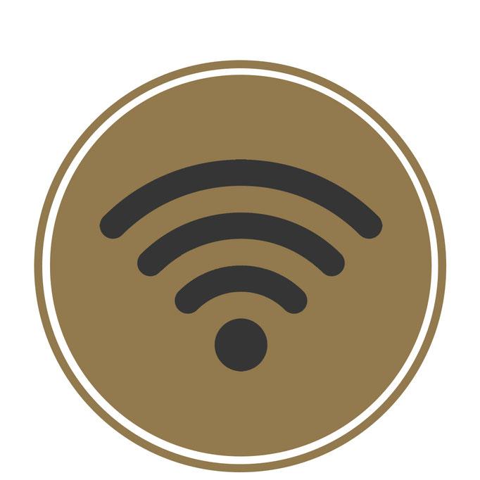 Le Champ du Pré Chambres d'hôtes entre Sologne et Vallée de la Loire - Wifi gratuit