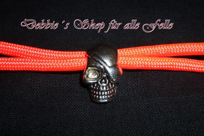 Big Skull Pirat