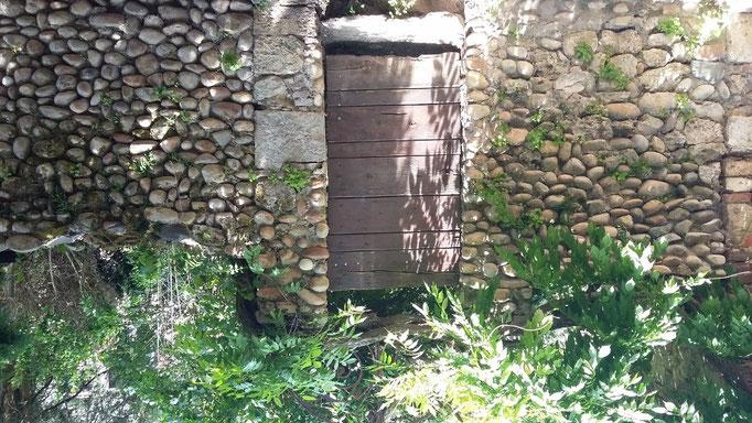 Besichtigung des mittelalterlichen Dorfes Perouges