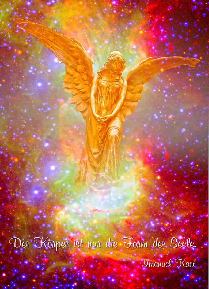 Engel der Erkenntnis
