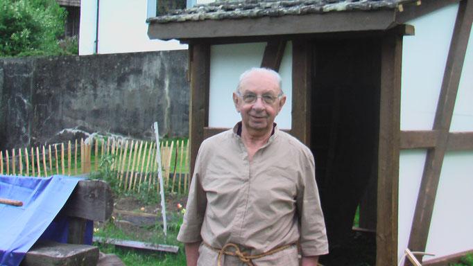 Stefan Suter (Statist)