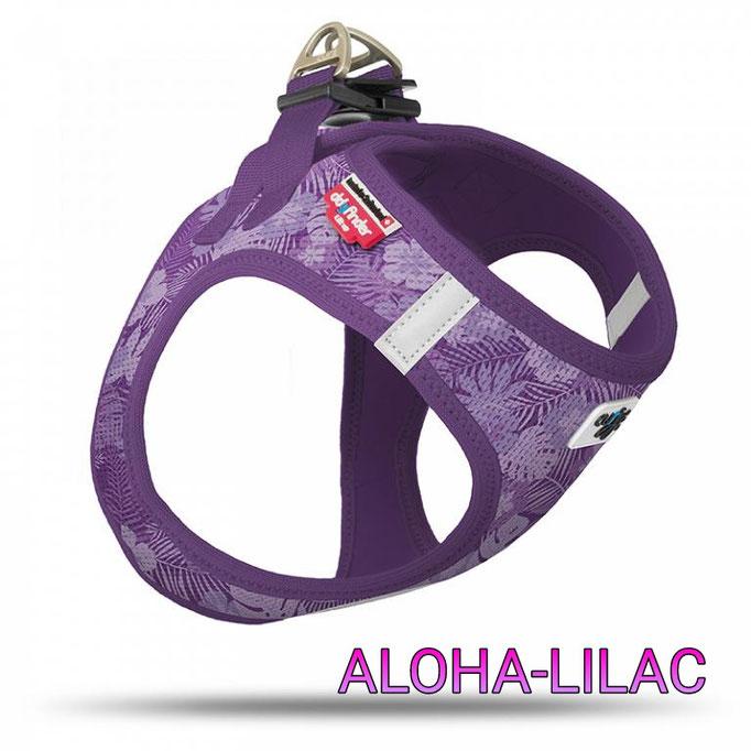 Aloha-Lilac