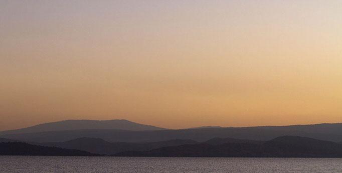 Lac Longano