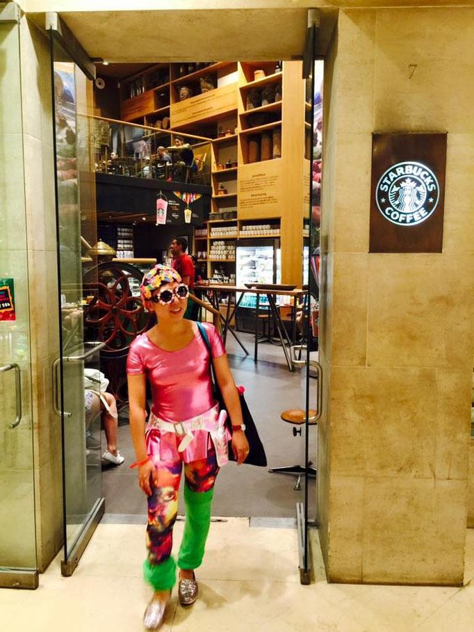 Salon art shopping carrousel du louvre 2015 6 12 14 - Salon carrousel du louvre ...