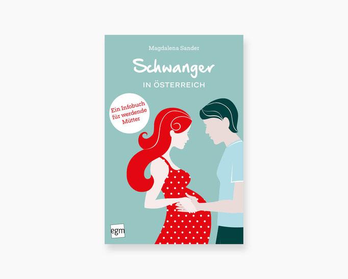 Schwanger in Österreich