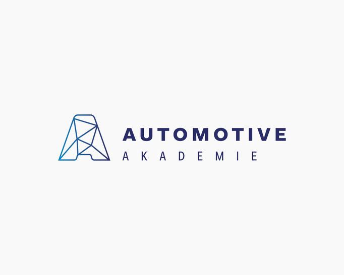 Wirtschaftsverlag Automotive Akademie