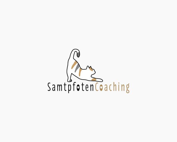 Samtpfotencoaching