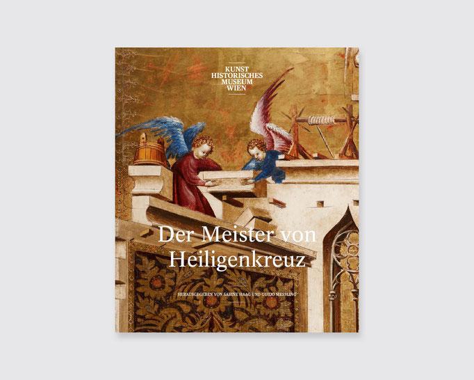Kunsthistorisches Museum Wien Ausstellungskatalog