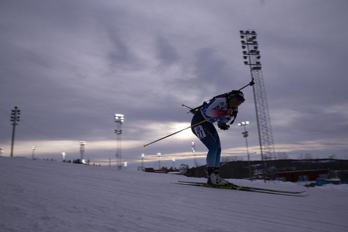 Foto: Manzoni/Nordic Focus