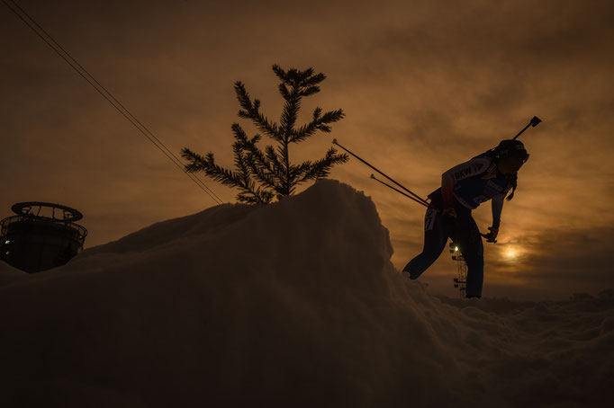Foto: Tumasho/Nordic Focus