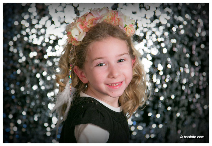 kinderfeest, kinderfeestje,GLAMOUR FOTO FEEST, kinder verjaardag, meidenfeest, meidenparty, kinder feest, bsafoto.com,