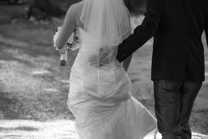 #bruids #Bruidsfotograaf #bruiloft #fotograaf #goedkope #huwelijks #last-minute  #low-budget #reportage #trouwen #trouwreportage