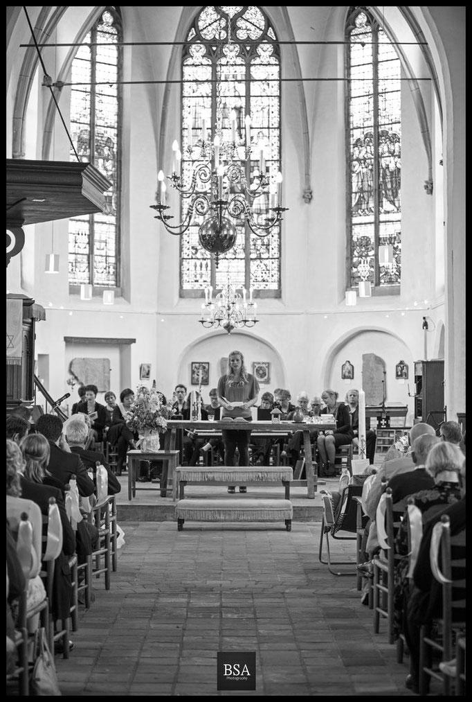 Bruidsfotograaf, bruidsfotografie, Oosterhout, Bruidsreportage, bruiloft, fotograaf, fotografie, bsafoto.com, huwelijk, trouwerij, Fotograaf voor trouwreportages