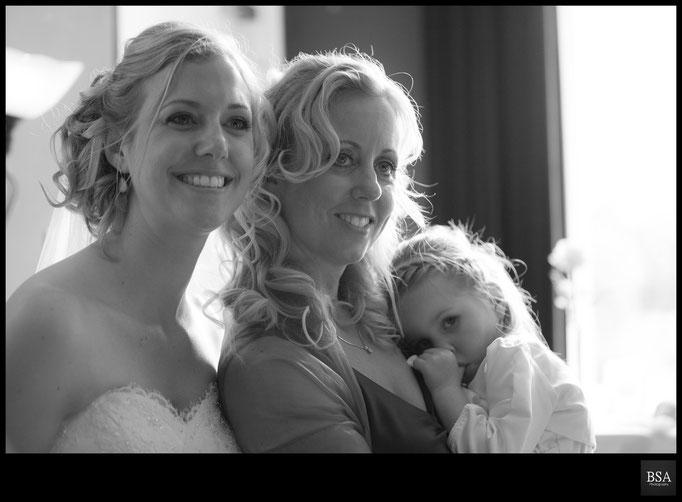 Wedding Photographer, Trouwfotografie, bsafoto.com, bruidsfotograaf, bruidsfotografie,
