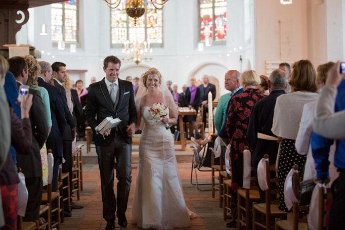 Creatieve journalistieke bruidsfotografie, romantisch, editorial, licht, tijdloos, Wedding, Photography, Bruidsfotograaf, bruidsfotografie, wedding photographer,
