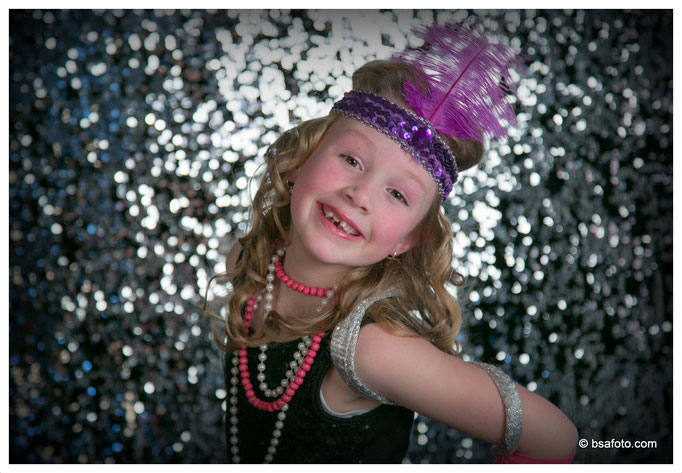 Make-up, & fotomodellen, fotoshoot, glitter & glamour, tips & tricks, bsafoto.com, Het Glamourfeestje is voor iedereen ,