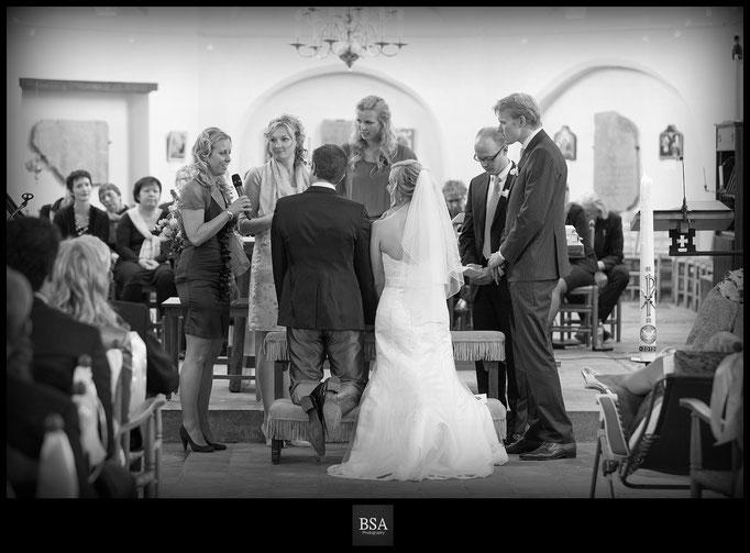 Bruidsfotograaf, bruidsfotografie, Oosterhout, Bruidsreportage, bruiloft, fotograaf, fotografie, bsafoto.com, huwelijk, trouwerij,