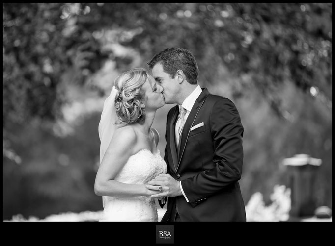 Trouwfotografie, bsafoto.com, bruidsfotograaf, bruidsfotografie, bruidsreportage, bruiloft,  huwelijk, wedding, spontane bruidsfotografie,