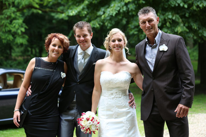 Moderne Bruidsfotograaf, Moderne, ongedwongen en liefdevolle bruidsfotografie door fotograaf Barbara Bsafoto.com, Foto's zorgen ervoor dat je deze mooie dag elke keer opnieuw kunt beleven.
