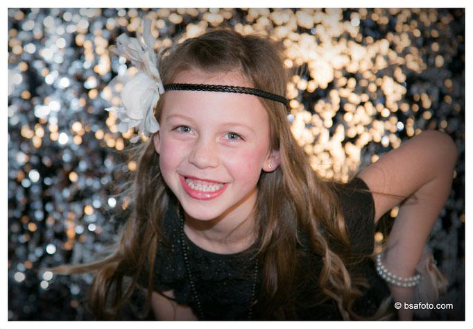 krijgen de meiden deze unieke foto GRATIS! SUPER TOF! , #gratis #foto #Kinderfeestje #Glamour #fotoshoot