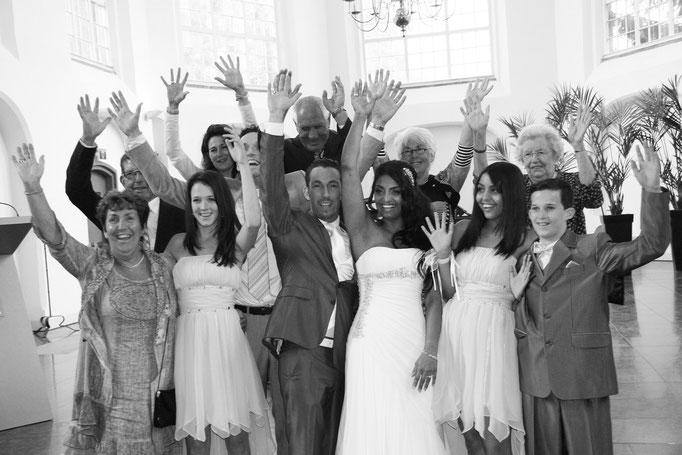 bsafoto, Trouwen, huwelijk. oosterhout, fotograaf, Bruidsreportage, Fotografie, Bruidsfotograaf , Trouwfotograaf, Huwelijksfotograaf, Bruidsfotografie, Trouwreportage,