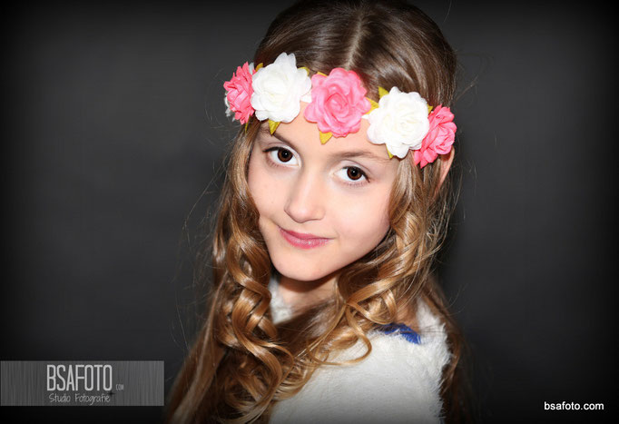 Ben je jarig ?  gaafste kinderfeest ! met je vriendinnen vieren ! #origineelste # unieke #echte #Glamour #Foto #Kinder #Feest #Kinderfeestje #Fotoshoot