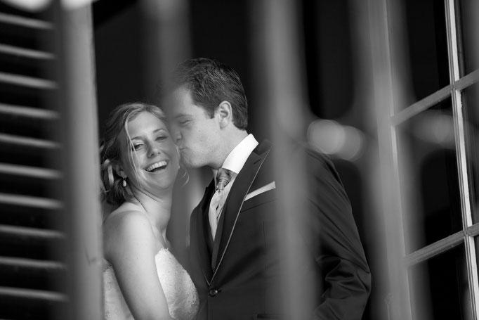 LoveShoot, Pre-Wedding Shoot, bruidsfotograaf, bruidsfotografie, bruidspaar, bruidsreportage, portretsessie, pre-wedding, pre-weddingshoot, Chique, modern, apart, romantisch, sexy,