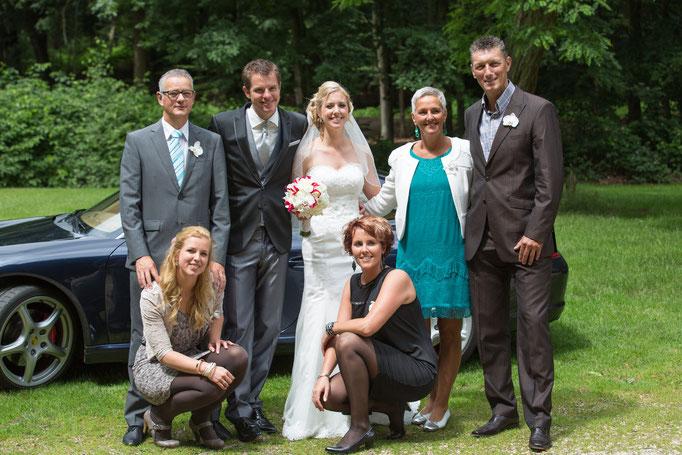 Op zoek naar een fotograaf in Oosterhout voor trouwen, bruiloft, huwelijk ? modern, klassiek of journalistiek fotoreportage bij bsafoto.com