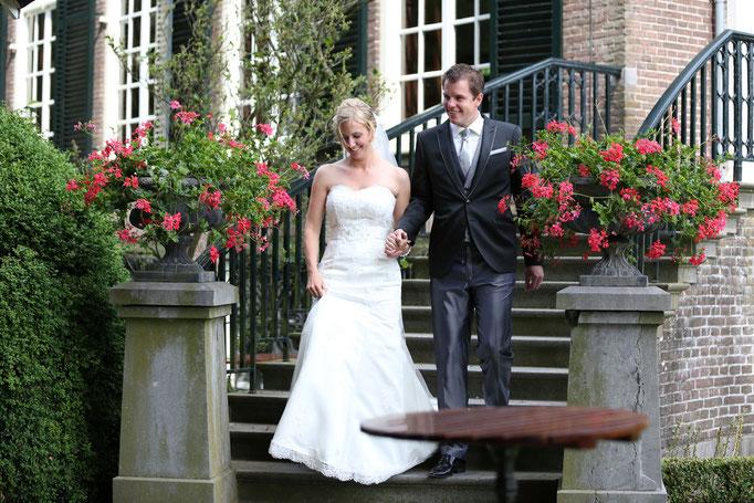 Bruidsfotografie Oosterhout, Huwelijksfotograaf oosterhout, Huwelijksfotograaf, Bruidsfotograaf,  Prachtige bruidsfotografie voor Dongen, Rijen, Oosterhout, Tilburg, Breda, Waspik, Oosteind,