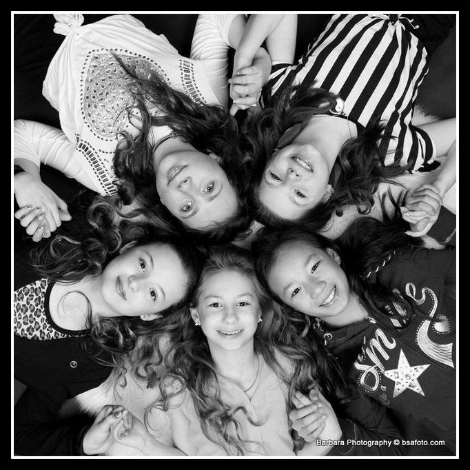 Superleuk fotoshoot kinderfeestje voor kinderen of tieners, Diverse kinderfeestjes, Kinderfeestje professionele fotoshoot, hele bijzondere kinderfeestjes oa de poster model party