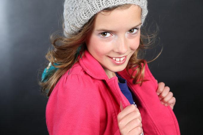 Kinderfeestje? Leukste Ideeën : Tijd voor een leuk kinderfeestje!  Boek nu een beauty kinderfeestje inclusief professionele fotoshoot vanaf €15 ! per kinder ,