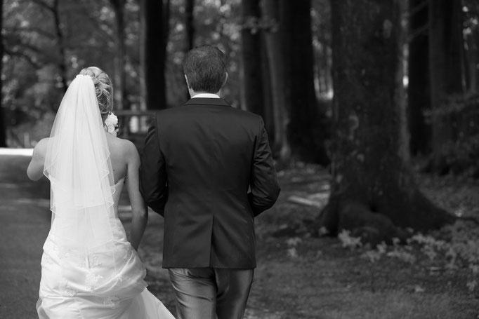 #bruids #Bruidsfotograaf #bruiloft #fotograaf #goedkope #huwelijks #last-minut #low-budget  #reportage #trouwen #trouwreportage