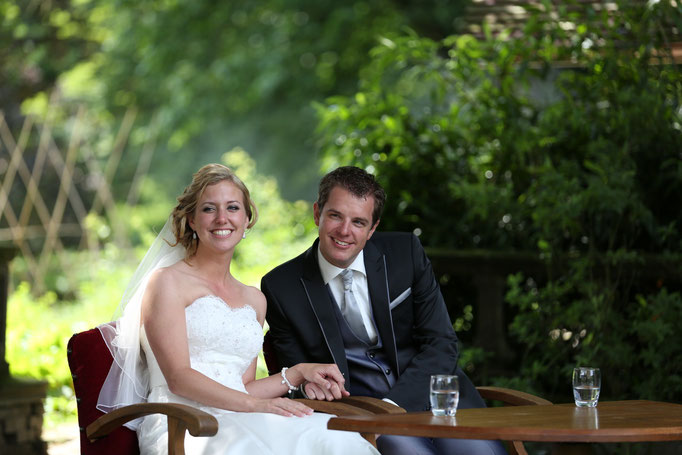 Trouwfotograaf in Oosterhout, Perfect Wedding, Huwelijksfotograaf oosterhout, Creatieve, spontane, ongedwongen, super, bruidsfoto's, expressie, Bruidsfeest, Bruidsfotografie