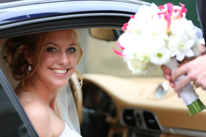 bsafoto, Trouwen, huwelijk. oosterhout, fotograaf, Bruidsreportage, Fotografie, Bruidsfotograaf, Huwelijksfotografie Oosterhout, Emotie bruidsreportage, Bruiloft fotograaf, oosterhout,
