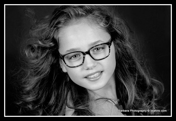 Glamour Fotoshoot kids . Beauty fotografie , Glamour fotoshoot, laat je kind schitteren als een fotomodel , Glamour in style , Bijzondere momenten verdienen bijzondere aandacht