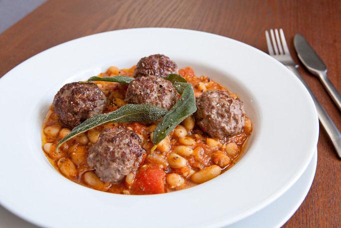 Trīs pavāru restorāns - meistarklase kopā ar LATPLANTA