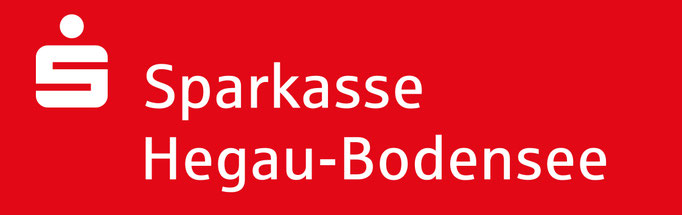 Sparkasse Hegau-Bodensee