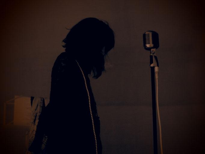 Evoke Yukiko Hiranuma Iwata Wataru at Bajra ©CécileBrice
