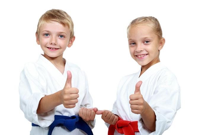 Kampfsport Waiblingen 12