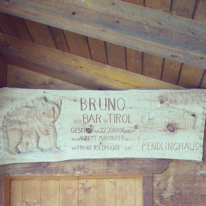 Bär Bruno