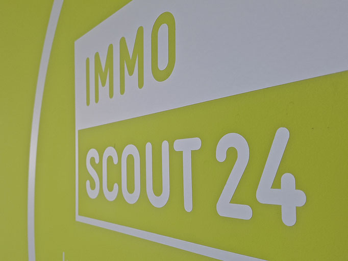 ImmoScout24 - Bern - Flamatt