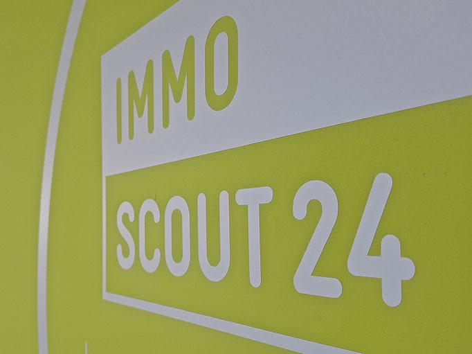 ImmoScout24 - Bern - Flamatt